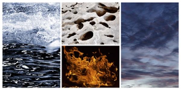 four elements media 600px