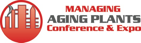 MANAGING AGING PLANTS
