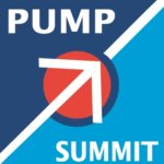 PUMP_Summit