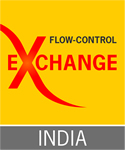 logo Flow control Exchange india