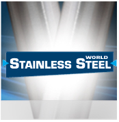 Stainless Steel World