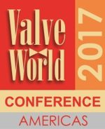 Valve World Americas Conference 2017