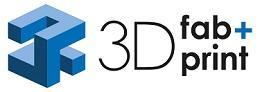 logo-of-3D-fab-print