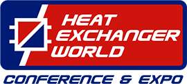 Heat Exchanger World Conference & Expo